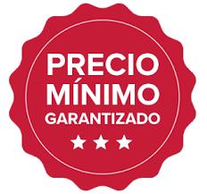 precio_minimo_garantizado.png