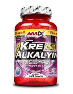AMIX- KREALKALYN ( 150 Capsulas )