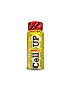 AMIX- CELLUP SHOT  ( 60 ml )