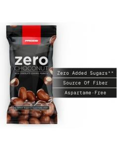 PROZIS- ZERO CHOCONUT ( 40 g )