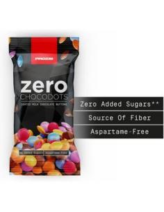 PROZIS- ZERO CHOCODOTS ( 40 g )