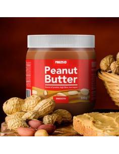 PROZIS- PEANUT BUTTER CRUNCHY ( 500 g )