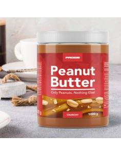 PROZIS- PEANUT BUTTER SMOOTH ( 1000 g )