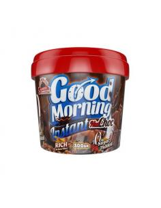 MAX PROTEIN- GOOD MORNING® INSTANT ( 300 g )