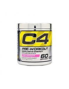 CELLUCOR- C4  ( 60 serv. )