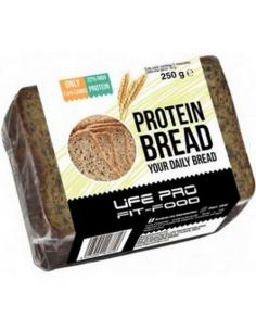 LIFE PRO FIT-FOOD- PROTEIN BREAD PAN ( 250 g )