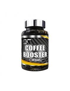 LIFE PRO- COFFEE BOOSTER ( 90 Cápsulas )