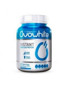 REFERENT NUTRITION- OVOWHITE INSTANT 100% EGG PROTEIN ( 2500 g )