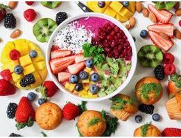 alimentación saludable - powerhousevalencia.com