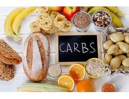 Carbohidratos, aumento de peso - Power House Valencia