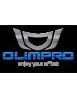 Manufacturer - OLIMPRO