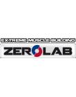 Manufacturer - ZEROLAB